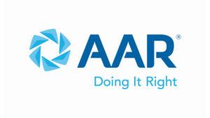 AAR_Logo_CMYK_Tagline_HiRes_FA.591e195da7566