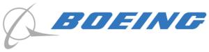 E_Boeing_logo