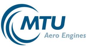MTU_Aero_Engines.580e58b8ddd06