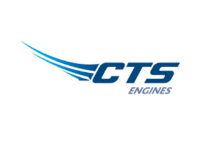 cts-engines-logo