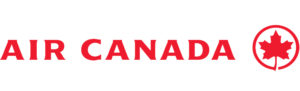Air-Canada-logo-copy3